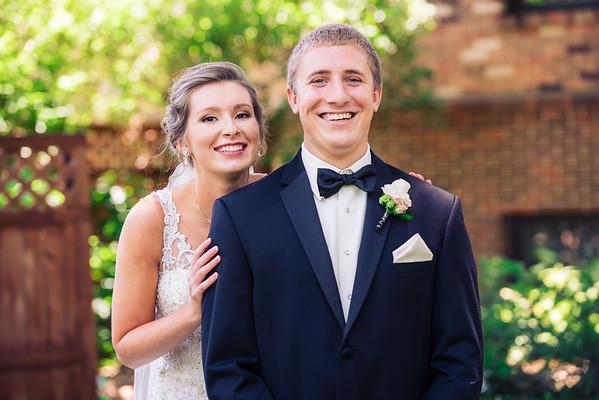 Riley & Mindy's Wedding-0023