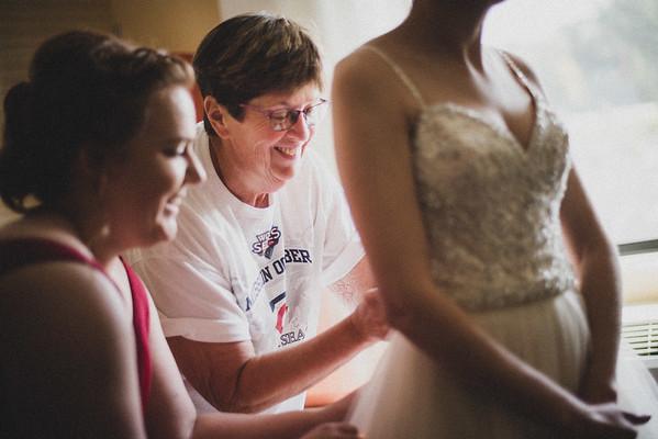 Rob & Kate's Wedding-0021