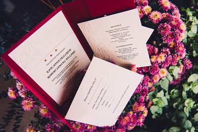 Rob & Kate's Wedding-0010