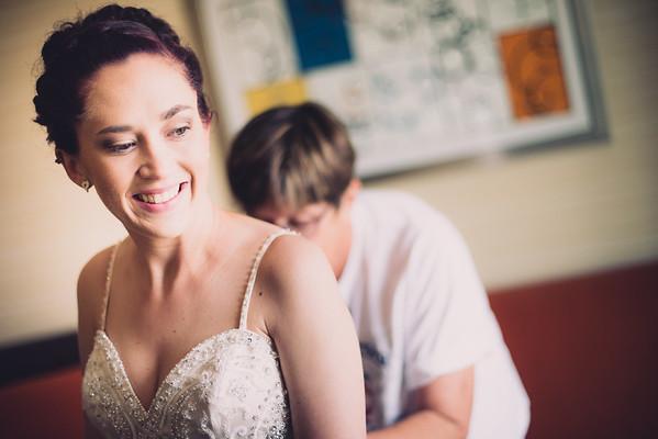 Rob & Kate's Wedding-0019