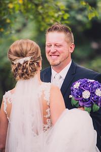 Robert & Sarah's Wedding-0022