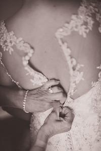 Robert & Sarah's Wedding-0010