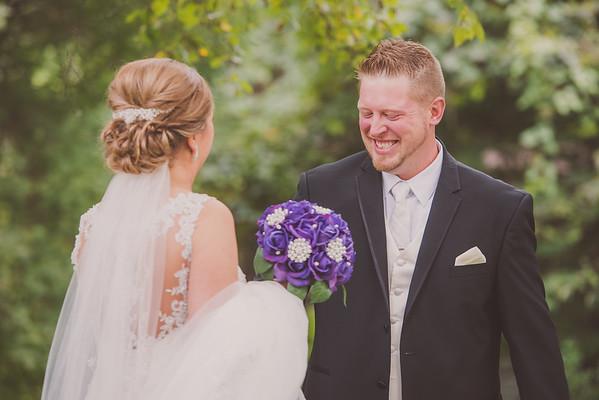 Robert & Sarah's Wedding-0023
