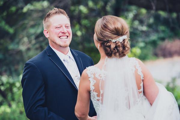 Robert & Sarah's Wedding-0021
