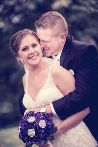Robert & Sarah's Wedding-0024