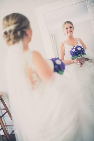 Robert & Sarah's Wedding-0017