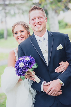 Robert & Sarah's Wedding-0020