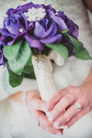 Robert & Sarah's Wedding-0018