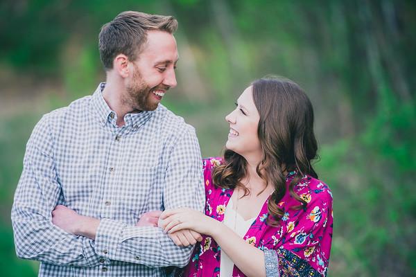 Robert & Alison's Engagement-0004