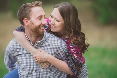 Robert & Alison's Engagement-0022