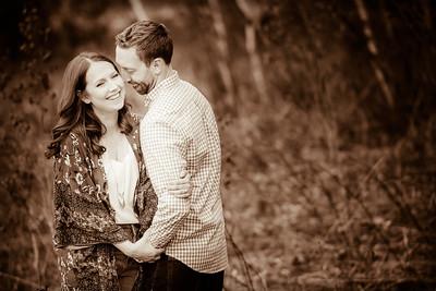 Robert & Alison's Engagement-0019