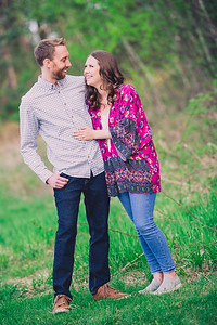 Robert & Alison's Engagement-0005
