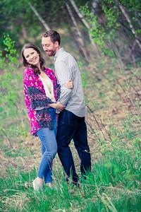 Robert & Alison's Engagement-0018