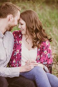 Robert & Alison's Engagement-0014