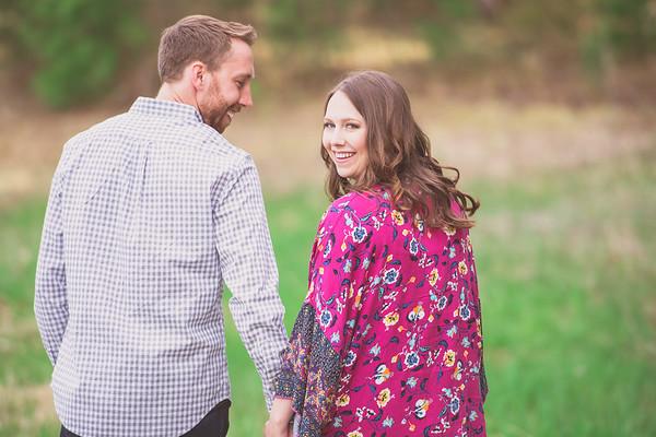 Robert & Alison's Engagement-0015