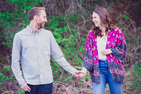 Robert & Alison's Engagement-0007