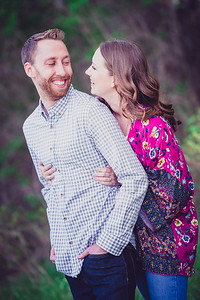 Robert & Alison's Engagement-0009