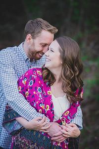 Robert & Alison's Engagement-0002