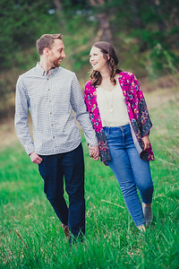 Robert & Alison's Engagement-0017