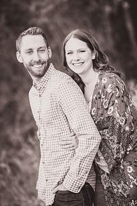 Robert & Alison's Engagement-0010