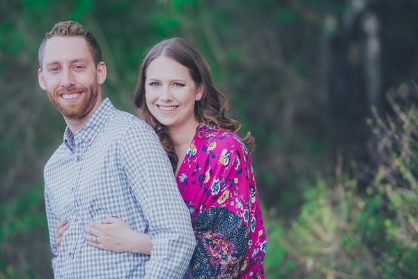 Robert & Alison's Engagement-0008