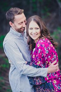 Robert & Alison's Engagement-0003