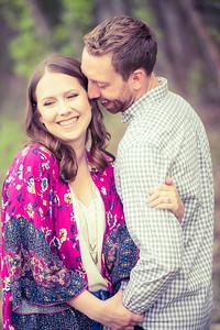 Robert & Alison's Engagement-0020