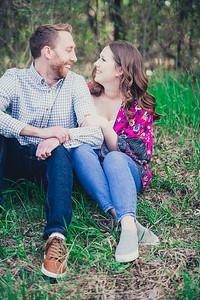 Robert & Alison's Engagement-0012