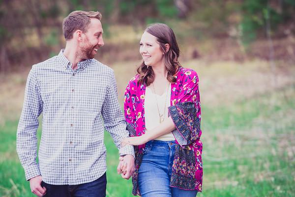 Robert & Alison's Engagement-0016
