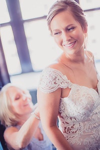 Robert & Alison's Wedding-0022