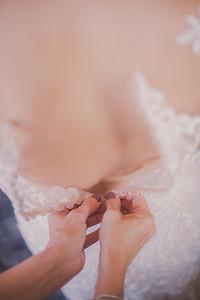 Robert & Alison's Wedding-0019