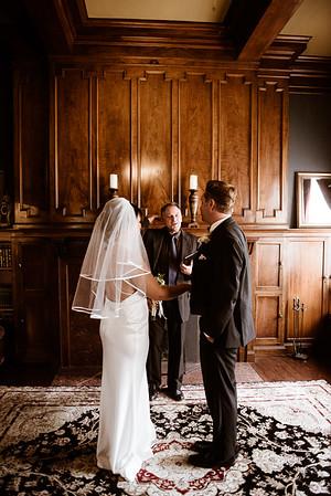 Robert & Nesrin's Wedding-0019
