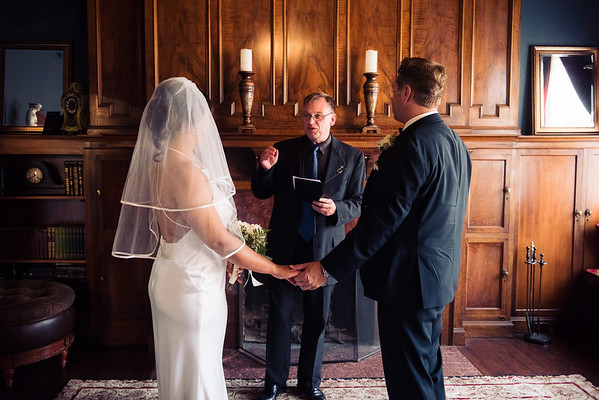 Robert & Nesrin's Wedding-0023