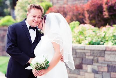 Robert & Nesrin's Wedding-0010