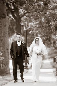 Robert & Nesrin's Wedding-0004