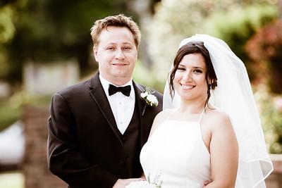 Robert & Nesrin's Wedding-0008