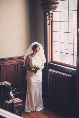 Robert & Nesrin's Wedding-0015
