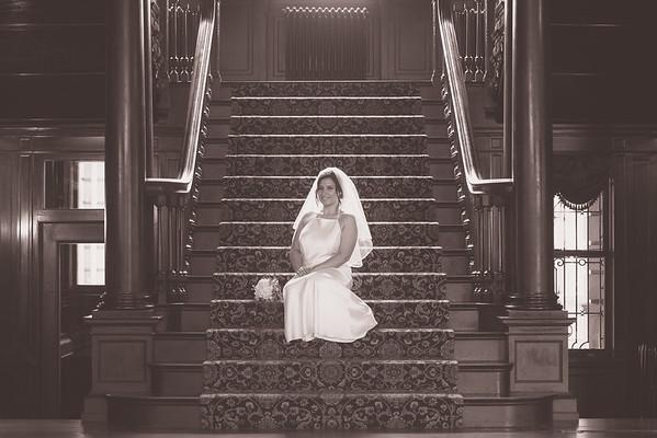Robert & Nesrin's Wedding-0012