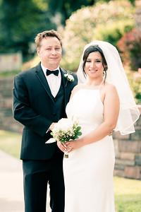 Robert & Nesrin's Wedding-0009