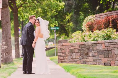 Robert & Nesrin's Wedding-0006