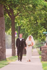 Robert & Nesrin's Wedding-0003