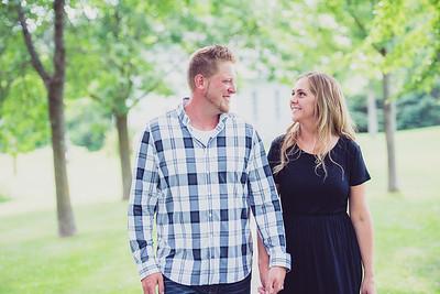 Robert & Sarah's Engagement-0014
