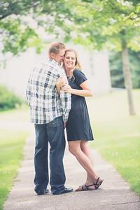 Robert & Sarah's Engagement-0013