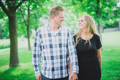 Robert & Sarah's Engagement-0015