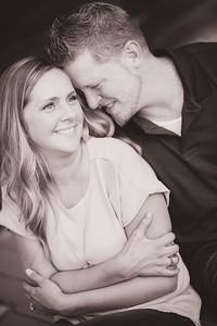 Robert & Sarah's Engagement-0022