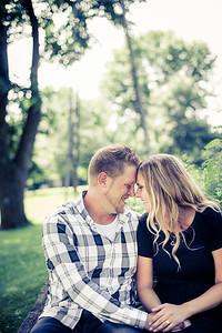 Robert & Sarah's Engagement-0006