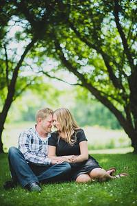 Robert & Sarah's Engagement-0017