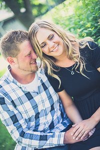 Robert & Sarah's Engagement-0007