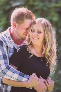 Robert & Sarah's Engagement-0003