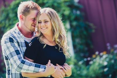 Robert & Sarah's Engagement-0004